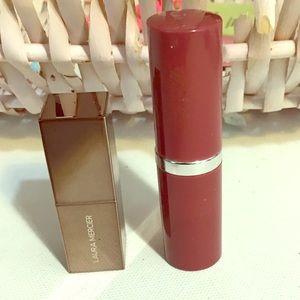 1/2 off 2+A~ Clinique / Laura Gellar lip color duo